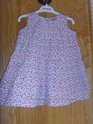 Сукня CHEROKEE
