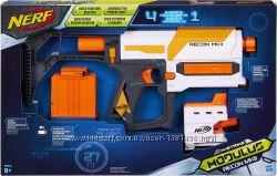 Бластер Hasbro Nerf Modulus Recon MK11 B4616