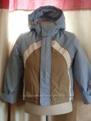 Лыжная куртка H&M, оригинал