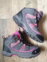 Трековые ботинки Gelert, оригинал, Англия