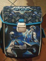 Ортопедический школьный рюкзак Kite