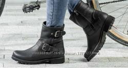 Зимние ботинки для женщин Panama Jack  р. 38, 39