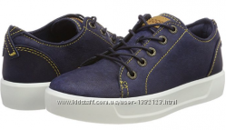 Ecco S8 Trainers ботинки р. 40