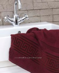 Бамбуковые полотенца поштучно