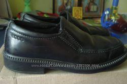 Туфли, кроссовки, ботинки Ессо экко, CLARKS кларкс 28, 29 размер