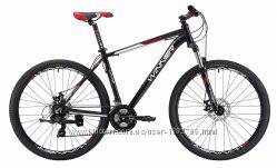 Горный велосипед Winner Impulse 27, 5