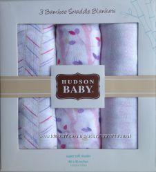 Бамбуковые муслиновые пеленки HUDSON и др. HUDSON в коробках, 680 ... a74319222eb