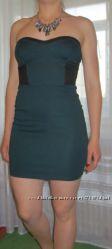 Продам платье Berska М