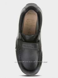 Туфлі Geox