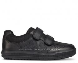 Туфлі Geox - мінус 40