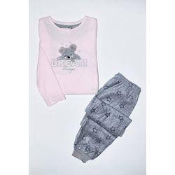 Пижама для девочек от 8 до 13 лет, Primark
