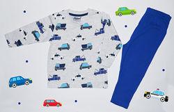 Пижама для мальчиков, primark