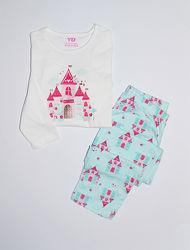 Пижама для девочек, Primark