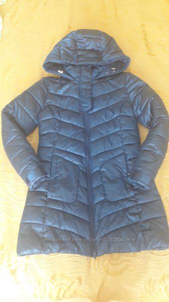 Пальто Ostin размер 146