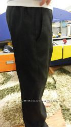 Школьные брюки Bozer 128-140
