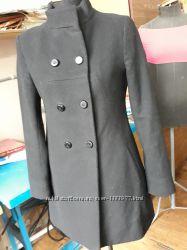 Пальто Silvian Heach Италия размер М