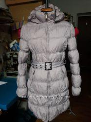 Красивая куртка Silvian Heach размер S