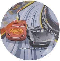 Посуда серии Luminarc  Disney Cars 3