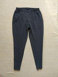 Стильные штаны брюки бойфренды Chicoree, 12 размер.