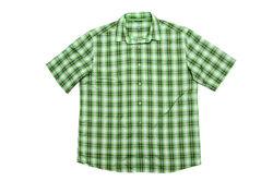 Мужская рубашка Odlo. Размер XXL