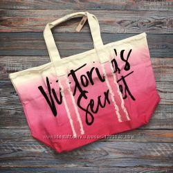 ee24b246c5f8 Victorias Secret пляжные сумки оригинал, 700 грн. Женские сумки ...