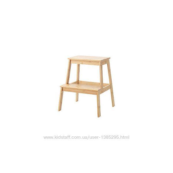 #2: бамбукова - 760 грн