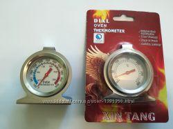 Термометр градусник для духовки