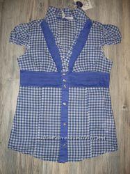 Новая блузочка Gaialuna