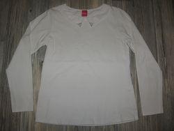 Трикотажные блузочки