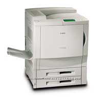 Принтер лазерный Canon iRC624 цветной А3 формат A4
