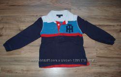 TOMMY HILFIGER свитер, кофта, світер