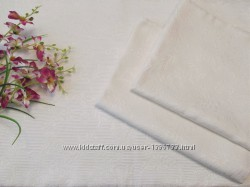 Комплект декоративных интерьерных наволочек на подушки 50х70