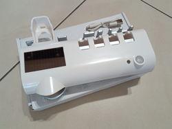 Стерилизатор щеток MIKATU с автоматической зарядкой от света