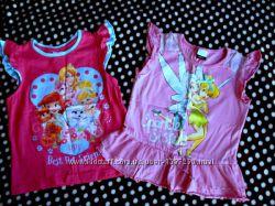 Детская одежда фирменная не сэконд