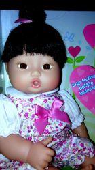 Бессподобная куколка Adora PlayTime Baby Floral оригинал