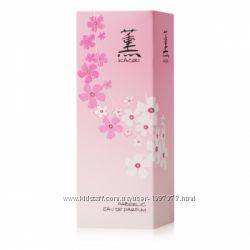 Парфюмерная вода Faberlic Kaori 15мл в наличии