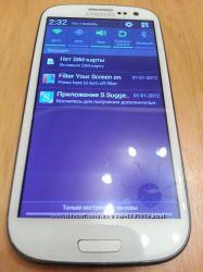 Продаю Samsung S3 i9300