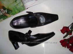 Код 030. Туфли женские Tamaris. Супер технология Антишок
