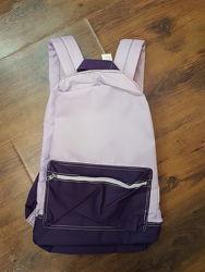 Детский туристический рюкзак Jack wolfskin, школьный рюкзак Oldnavy