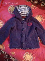 Курточка, реглан брендовый от Next