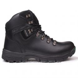 Мужские Кожаные Ботинки Karrimor Skiddaw, Waterproof