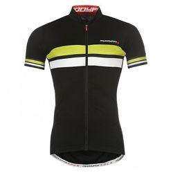 Проф. беговая вело футболка Karrimor XLite, Muddyfox, Англия, р. S-XL