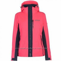 Женская Лыжная куртка Nevica Meribel, Англия