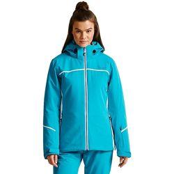 Женская Лыжная куртка Dare 2b Effectuate, Waterproof 15000