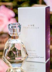 Парфюмированная вода Live Fearlessly Mary Kay
