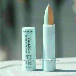 Антибактериальный корректирующий карандашЧайное дерево, Орифлейм,  Oriflame