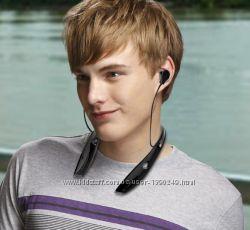 Woopower CSR4. 0 Bluetooth наушники