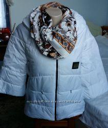 Стильные и очень красивые курточки