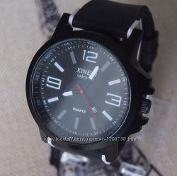 Часы XINEW