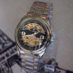 Часы Fngeen 02